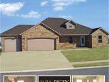 Rent to Own Homes In Kansas City Mo 64118 Metro Kansas City Mo Ks 15 2 by Capture Media Inc issuu