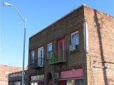 Rent to Own Homes In Kansas City Mo Kansas City Gay Nightlife Guide Kansas City Gay Dining Guide