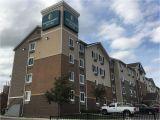 Rent to Own Homes In Kansas City Mo Woodspring Suites Kansas City Stadium 80 I 9i 6i Prices Hotel