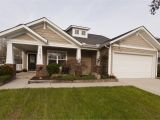 Rent to Own Homes In Lawrenceburg Ky Come Visit Katie tomorrow at 3401 Deering Drive From 12 3pm