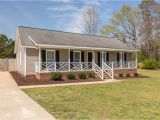 Rent to Own Homes In Lawrenceburg Ky Just Listed In Clayton Open House Saturday 4 7 From 1 4 Pm