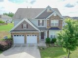 Rent to Own Homes In Lawrenceburg Ky Just Listed In Durham Ginger Co
