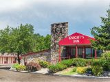 Rent to Own Homes In Lawrenceburg Ky Knights Inn ashland Ky Motel Reviews Photos Price Comparison