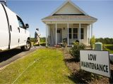 Rent to Own Homes In Lewiston Maine Https Www Centralmaine Com 2015 08 15 Camper Deaths Presence Of