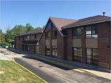 Rent to Own Homes In Lewiston Maine Motel 6 Lewiston Prices Reviews Maine Tripadvisor
