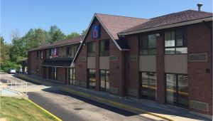 Rent to Own Homes In Lewiston Maine Motel 6 Lewiston Prices Reviews Maine Tripadvisor
