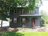 Rent to Own Homes In Lewiston Maine Practice Listings Optometric Consulting Services Williams Group