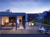 Rent to Own Homes In London Ky asta House Fitzrovia W1 Cbre Residential Cbre