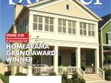 Rent to Own Homes In Louisville Ky 40219 Louisville Builder September 2011 by Building Industry association