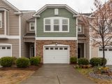 Rent to Own Homes In Louisville Ky 40219 the Deets Open Houses This Weekend Ginger Co