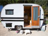 Rent to Own Homes In Maine Craigslist Best Vintage Campers 5 for Sale Right now Curbed