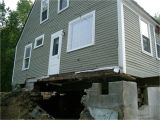 Rent to Own Homes In Maine Craigslist Can You Jack Up Your Own House