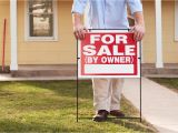 Rent to Own Homes In Maine Craigslist if You Find Your Own Buyer Will Your Real Estate Agent Take Less