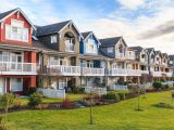 Rent to Own Homes In Maine with Bad Credit Fha Approved Condos Zillow