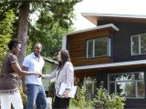 Rent to Own Homes In Maine with Bad Credit Steps In the Real Estate Short Sale Process