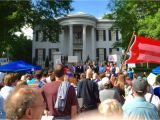 Rent to Own Homes In north Jackson Ms Hundreds Rally In Ms to Demand Repeal Of Discriminatory H B 1523
