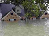 Rent to Own Homes In north Jackson Ms Hurricane Harvey Fema Warns Emergency Housing Will Be Long Process