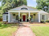 Rent to Own Homes In north Jackson Ms What the Median Home Price Of 200 000 Will Get You Across the Us