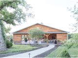 Rent to Own Homes In north Kansas City Mo Wedding and Reception Venue event Venue the Legacy at Green Hills
