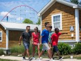 Rent to Own Homes In north Kansas City Mo Worlds Of Fun Village Prices Campground Reviews Kansas City Mo