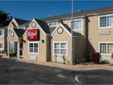 Rent to Own Homes In Pulaski County Ky Red Roof Inn Springfield Mo 56 I 9i 2i Prices Hotel Reviews