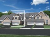 Rent to Own Homes In Pulaski County Ky Ridgewood at Middlebury the Hickory Elite Home Design
