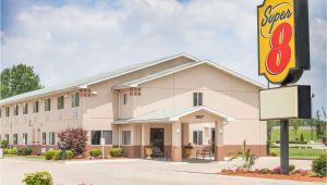Rent to Own Homes In West Paducah Ky Super 8 by Wyndham Owensboro Ky Motel Reviews Photos Price