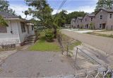 Rent to Own Homes Listings In Baton Rouge La East Baton Rouge Officials Turn to Idea Of Mixed Income Housing