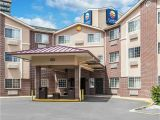 Rent to Own Homes Near Kansas City Mo Comfort Inn Suites Downtown 80 I 1i 0i 2i Prices Hotel