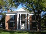 Rent to Own Homes Near Kansas City Mo Kansas City S Historic Homes