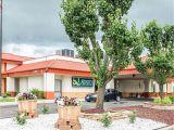 Rent to Own Homes Near Kansas City Mo Quality Inn Kansas City I 435n Near Sports Complex 53 I 9i 2i
