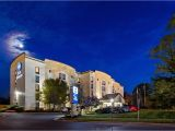 Rent to Own Homes Near Louisville Ky Best Western Louisville East 63 I 8i 9i Prices Hotel Reviews