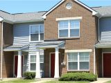 Rent to Own Homes Near Louisville Ky the Villages at Park Duvalle Availability Floor Plans Pricing