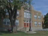 Rent to Own Homes Near Louisville Ky Vacant Jacob School Converted to Low Income Senior Apartments News