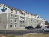 Rent to Own Homes Near Louisville Ky Woodspring Suites Louisville south Prices Motel Reviews Ky