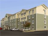 Rent to Own Homes Tulsa area Woodspring Suites Tulsa Prices Hotel Reviews Ok Tripadvisor
