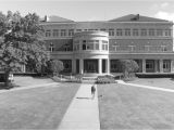 Rent to Own Homes Tulsa atu Homepage Arkansas Tech University