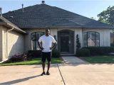 Rent to Own Homes Tulsa Ryan Broyles Spun 60k Annual Nfl Plan Into Real Estate Biz Nfc