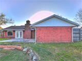 Rent to Own Homes Tulsa Zillow 706 Timber Ridge Dr Tecumseh Ok 74873 Listings Nexthome