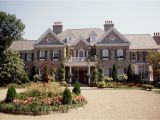 Rent to Own Homes Tulsa Zillow is is Weird that I Love the Houses From the Stepford Wives for