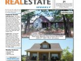 Rent to Own Homes with Bad Credit In Louisville Ky Rew 09 22 17 by Stillwater News Press issuu