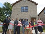 Rent to Own Houses In Baton Rouge Louisiana Changing Trajectory Of A Neighborhood All Smiles as Zion City