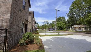 Rent to Own Houses In Baton Rouge Louisiana East Baton Rouge Officials Turn to Idea Of Mixed Income Housing