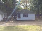 Rent to Own Mobile Homes In Maine Hinckley S Dreamwood Cabins Ranch Reviews Bar Harbor Maine