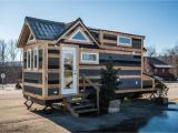Rent to Own Mobile Homes In Maine What You Need to Know About Tiny House Insurance