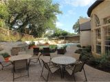 Rent to Own Patio Furniture San Antonio 100 Best Apartments In San Antonio Tx with Pictures