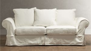 Replacement Cushions for Pottery Barn Charleston sofa Furniture Best Way to Change Up Your Living Room with Pottery Barn
