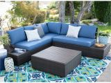Replacement Cushions for Pottery Barn Comfort sofa Club sofa Luxus Outdoor Table Chairs Awesome Outdoor Furniture Sale