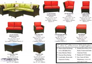 Replacement Cushions for This End Up sofa 3 sofa Einzigartig 50 Best Three Cushion sofa Slipcover 50 S