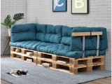 Replacement Cushions for This End Up sofa 3er Schlafsofa Luxus sofas 3 Sitzer Xl sofas sofa Xl sofa Xl sofa 0d